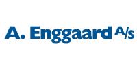 A Enggaard