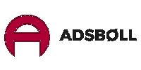 Adsbøll