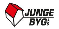 JungeByg